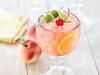 white-peach-sangria (evasharma) Tags: leighbeisch applebees danbeckerfoodstylist glennjenkinspropstylist drinks beverages light sangria