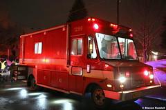 Club Appel 99 SPCIQ 1299 (Urgence911 Qc) Tags: ford truck camion firetruck quebec feu incendie spciq spiq ville de firebuff pompier pompiers road car john deer