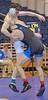 Hofstra v Buffalo (Leo Tard1) Tags: canon eos 5d iv usa ny hampstead wrestling collegewrestling wrestle wrestler male singlet indoor sport sportfight athletic athlete leotard dual 2018 hofstrauniversity buffalouniversity bulls 174lb sageheller ryankromer