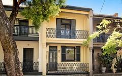 58 Victoria Street, Waverley NSW