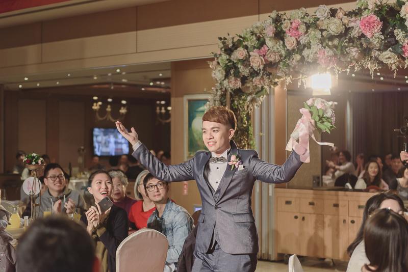 婚攝,新祕芯芯, 新莊翰品,黑禮帽,新莊翰品婚宴,My party,第九大道,婚攝推薦,MSC_0076