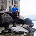 Shooting Tintin - Montreux - 2018-03-31- P1177107