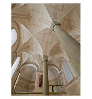 Nikolai-Kapelle Soest