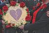 2018 Smartlappenfestival (Steenvoorde Leen - 6.5 ml views) Tags: 2018 amersfoort gedeeldesmart vrouwenkoor woman smartlappenfestival festival fest festspiele singing zingen torch song chantyfestival shantyfestival shanty chanty folkmuziek folkmusic music muziek levenslied smartlap mensen people visitors bezoekers shantykoor handen hands nagels nails