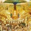 Nothing in this world can match those Divine Days when Prabhu used to roam this land & make it Pure!⠀ ⠀ जैन धर्म पर सभी प्रकार की जानकारी प्राप्त करने क्लिक करे http://jainnewsviews.com⠀ ⠀ #jainism #jains #jainnews #news #facts #religion #india #incredibl (Jain News Views) Tags: jainism