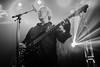 FB4A8311 20180316 (Rob Chickering) Tags: dallasmusic livemusic petty pettytheft tompetty dallas texas unitedstates