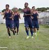 IMG_0087 (Sociedade Esportiva Matonense) Tags: base futebol sema matao matonense soccer paulista sub20