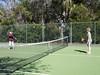 20180205.0962 (rockyraqcoon) Tags: unitedstates georgia stsimonsisland winter people family pickleball tenniscourt sports outdoors sunny usa