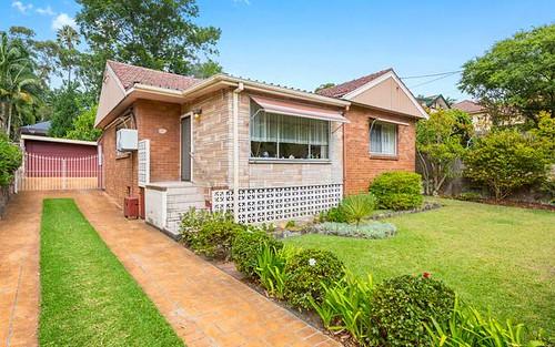 46 Victoria Av, Chatswood NSW 2067