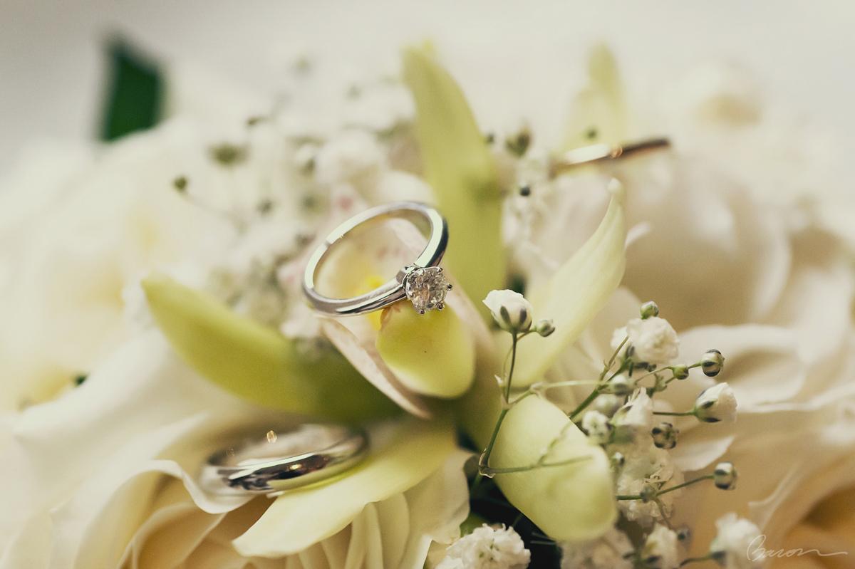 Color_008,一巧國際攝影團隊, 婚禮紀錄, 婚攝, 婚禮攝影, 婚攝培根,香格里拉台北遠東國際大飯店, 遠企
