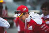 Sebastian Vettel (garyhebding) Tags: sebastianvettel ferrari scuderiaferrari ferraridriver german f1 formula1 motorsport motorsportphotography montreal montrealf1 vettel