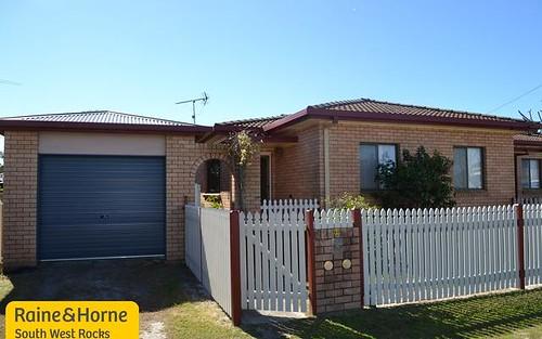 46 McIntyre St, South West Rocks NSW