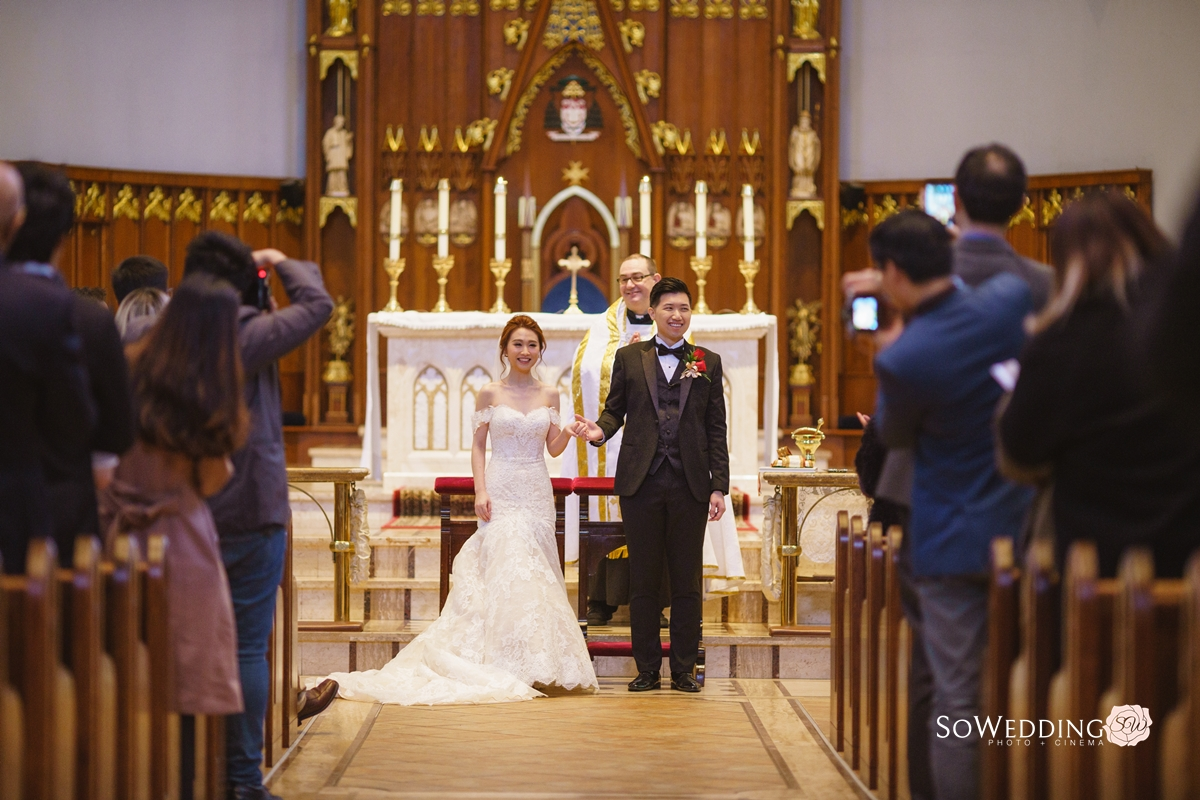 Alice&Basil-Wedding-HL-HD-0161
