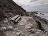 IMG_20180320_103654 (joeginder) Tags: jrglongbeach californa pacific harbor sanpedro longbeach palosverdes oceantrails crestroad hiking