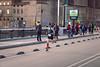 2018-03-18 09.03.07 (Atrapa tu foto) Tags: 2018 españa mediamaraton saragossa spain zaragoza calle carrera city ciudad corredores gente people race runners running street aragon es