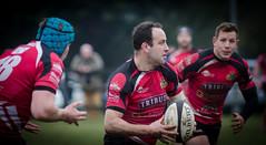DSC_3160.jpg (davidhowlett) Tags: chinnor thame rugby rugbyunion redruth