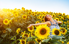 AromaTherapy relieve stress, inflammation, and pain with essential oils extracted from herbs, flowers, and fruits. <3 (massageenvyspahawaii) Tags: massageenvyhi kaneohe kapolei pearlcity pearlcityhighlands ainahaina maui aromatherapy health wellness relaxation antistress antiaging antipain beauty joy happiness