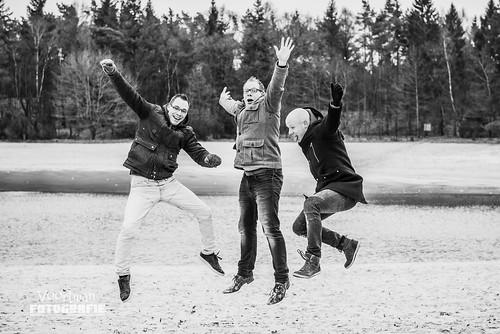 FamilieHorst (webformaat, Voortman Fotografie)-50