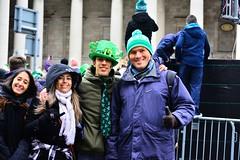 DSC_7856 (seustace2003) Tags: baile átha cliath ireland irlanda ierland irlande dublino dublin éire st patricks day lá fhéile pádraig