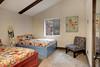Bedroom B 1 (junctionimage) Tags: 43686 ridgecrest