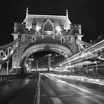 Big mouth Tower Bridge thumbnail