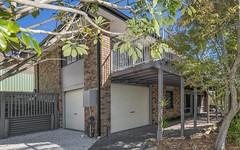 8 Kenley Crescent, Macquarie Hills NSW