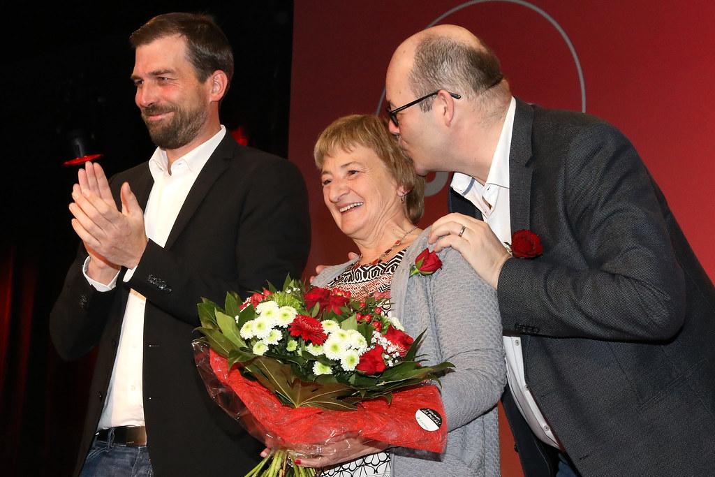 LSAP_Landeskongress_Strassen_2018__0373