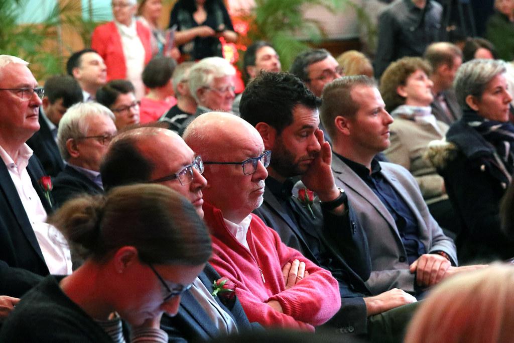 LSAP_Landeskongress_Strassen_2018__0266