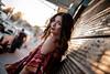 DSCF9828-Editar (gonzalofrez) Tags: portrait girl sunset urban fujifilm 35mm chile atardecer casablanca