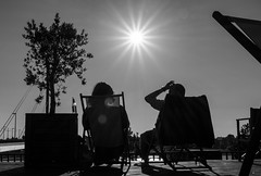 I´m really missing the summer (ThorstenKoch) Tags: street streetphotography schatten stadt strasse shadow schwarzweiss silhouette sun sonne summer sky düsseldorf duesseldorf germany monochrome warm drinks pov photography people photographer picture place urban urbanlife relaxing afterwork view fuji fujifilm thorstenkoch