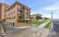 4/58 Dening Street, The Entrance NSW