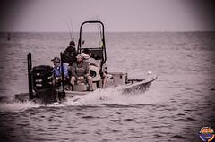 DSC_4609 (Bay Flats Lodge Seadrift, Texas) Tags: wade fishing lure artificial adventures coastal wadefishing cedar bayou mesquite bay seadrift seadriftchamberofcommerce portoconnorchamberofcommerce portoconnor portlavaca city ccatexas