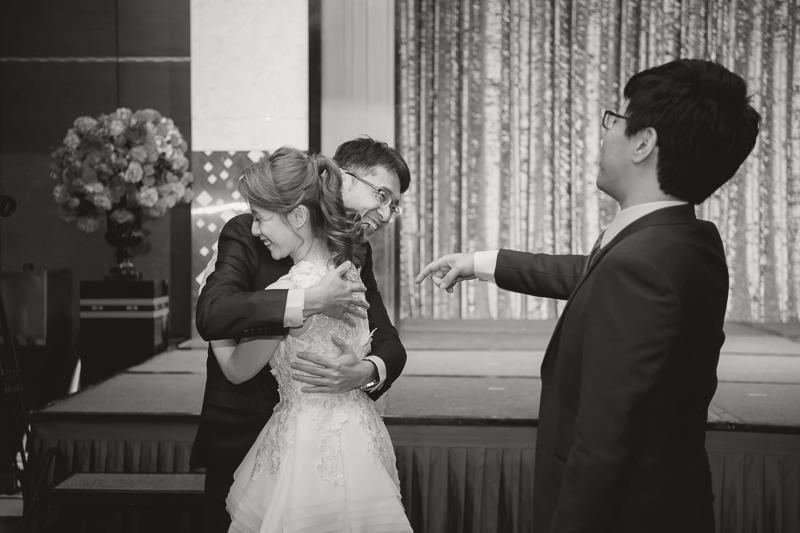 婚攝,維多麗亞戶外婚禮,維多麗亞婚宴,維多麗亞婚攝,半生不熟蘋果誌,婚攝推薦,Alba sposa,VVK婚紗,MSC_0099