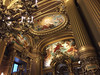 IMG_3317 (Juan Valentin, Images) Tags: paris opera music musica france juanvalentin palaisgarnier arquitectura architecture art arte musique