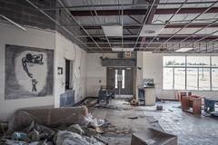 IMG_3425 (The Dying Light) Tags: abandonedbuilding 2018 abandoned decay nike urbex urbanexplorationphotography urbanexploration