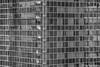 Corner (www.karltonhuberphotography.com) Tags: 2017 architecturaldetails architecture bw bigcity blackandwhite chicago downtown highrise illinois karltonhuber officebuilding officetower skyscraper streetphotography urban windows windycity