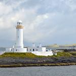 Eilean Musdile beacon thumbnail