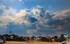 A Moment in Time | Bonnaroo 2016 (DETOpics) Tags: 24105mm athompson art canon festivals bonnaroo canoneos canon70d canonusa fest festival fests musicfestival photo photography landscape clouds nostalgia