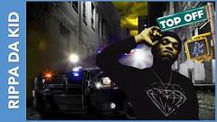 Top Off - DJ Khaled ft. JAY Z, Future, Beyoncé [Remix By: Rippa Da Kid] (rippadakid) Tags: jae mazor music hip hop new