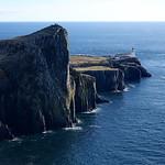 Neist Point Lighthouse thumbnail