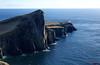 Neist Point Lighthouse (Jose Luis RDS) Tags: escocia scotland highlands sony rx rx10