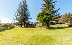 Lot 1, 7 Red Gum Road, Boomerang Beach NSW