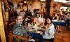 An experience of having a lunch : Mama's Fish House, Maui, Hawaii. (biswarupsarkar72) Tags: hawaii pacificocean pacificislands pacificseabeaches maui usa tourisminusa travellinginusa sea seabeaches wailea grandwailea nikon nikond7000 samsung samsungmobilephotography samsungmobileon7pictures nikonphotography islandsinpacificocean passionoftravellinginusa photojournalism biswarupsarkar biswarupsphotography biswarupsphotographicjourney islandsofhawaii toursinhawaii tourisminhawaii charmsofhawaii natureofhawaii travellinginhawaii experienceinhawaii pacific pacificbeauty enchantinghawaii hawaiipacific oceanpacific islandspacific beachesmauiusatourism usatravelling usaseasea beacheswaileagrand waileanikonnikon d7000samsungsamsung mobile photographysamsung on7 picturesnikon photographyislands oceanpassion travelling usaphotojournalismbiswarup sarkarbiswarups photographybiswarups photographic journeyislands hawaiitours hawaiitourism hawaiicharm s hawaiinature hawaiitravelling hawaiiexperience hawaiipacificpacific beautyenchanting hawaiimamas fish househawaiian seafood delicacy
