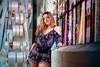 Delensmode Elite (7 Million Views www.DelensMode.com) Tags: model modelagency newyorkcity tokyo delensmode beautiful theartfactorystudios nikon d850 posing fashion newjersey nj nyc lodnon
