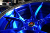project-6gr-10-brushed-blue-warehouse-11 (PROJECT6GR_WHEELS) Tags: project 6gr 706 10 ten brushed blue gt350 gt ford mustang focus rs challenger