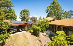 629 Warrigal Range Road, Brogo NSW
