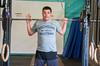 2018-0405-4640 (CrossFit TreeTown) Tags: best lifts