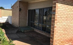36 Davison Street, Whyalla Norrie SA