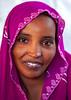Portrait of a smiling somali woman, Woqooyi Galbeed region, Hargeisa, Somaliland (Eric Lafforgue) Tags: adultonly africa african africanethnicity blackethnicity colourpicture culture day developingcountry documentary eastafrica female hargaysa hargeisa hargeysa headshot hijab hornofafrica islam islamic lifestyle lookingatcamera muslim oneperson onepersononly onewomanonly outdoors portrait realpeople smile smiling soma5947 somali somalia somaliland traditionalclothing veil vertical woman women woqooyigalbeedregion