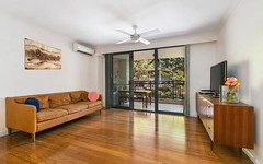 134/120 Pyrmont Street, Pyrmont NSW